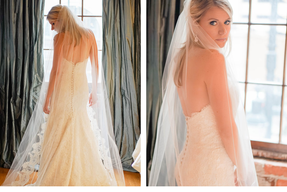 Bridal Portraits gallery_6.jpg