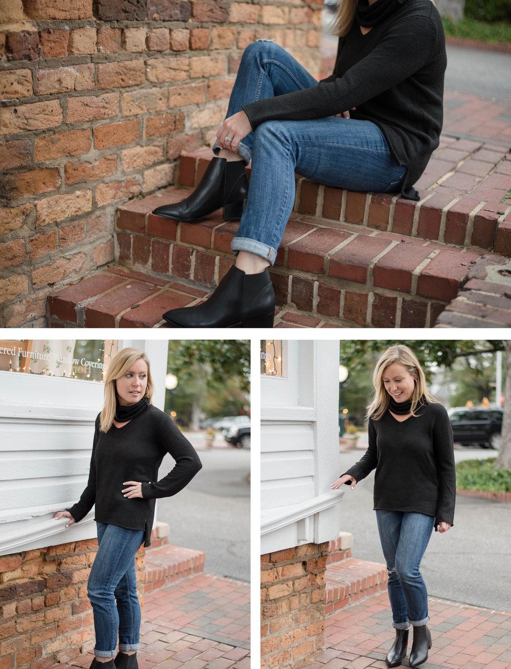 Cooper and Baileys_Fashion Photography_3.jpg