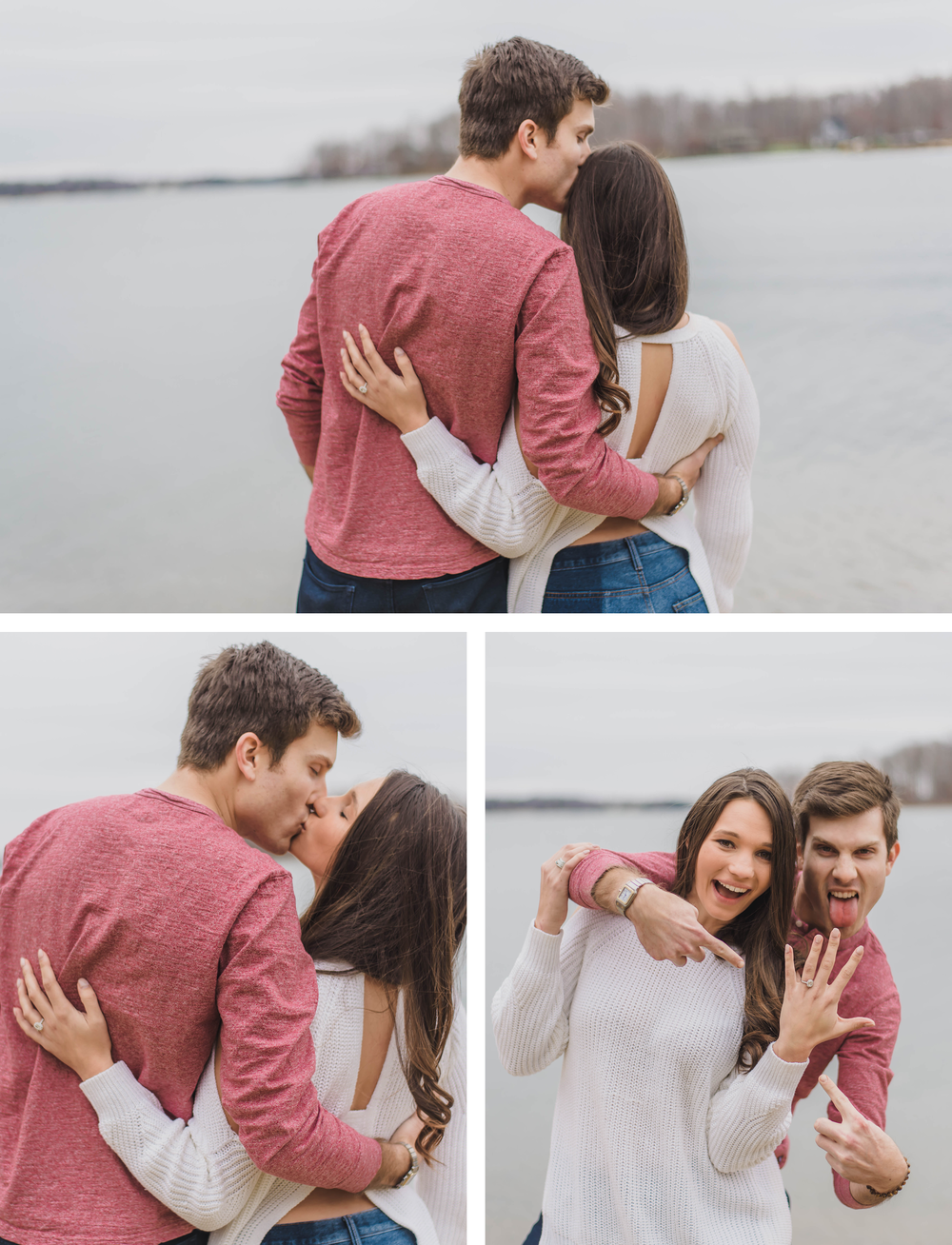 Haley and Evan_Proposal_2.png