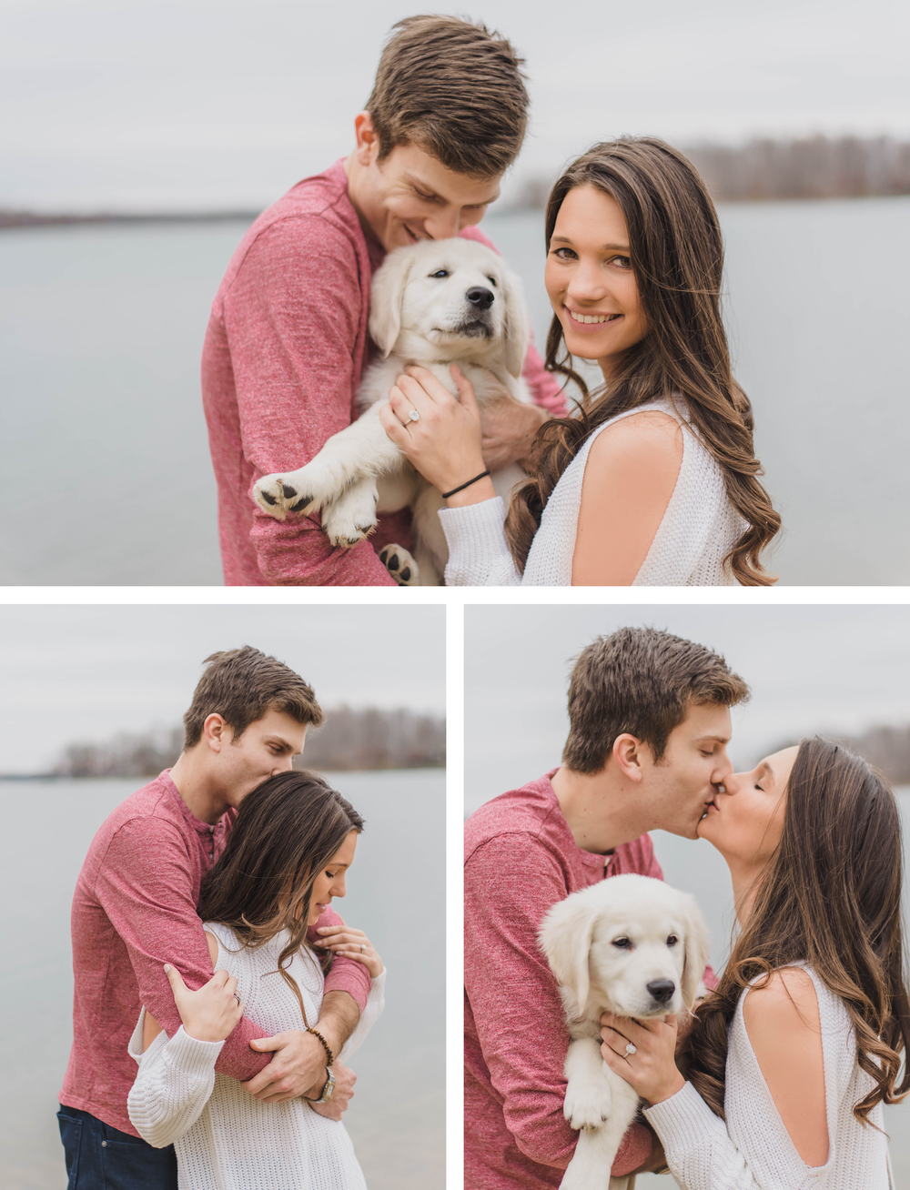 Haley and Evan_Proposal_1.png