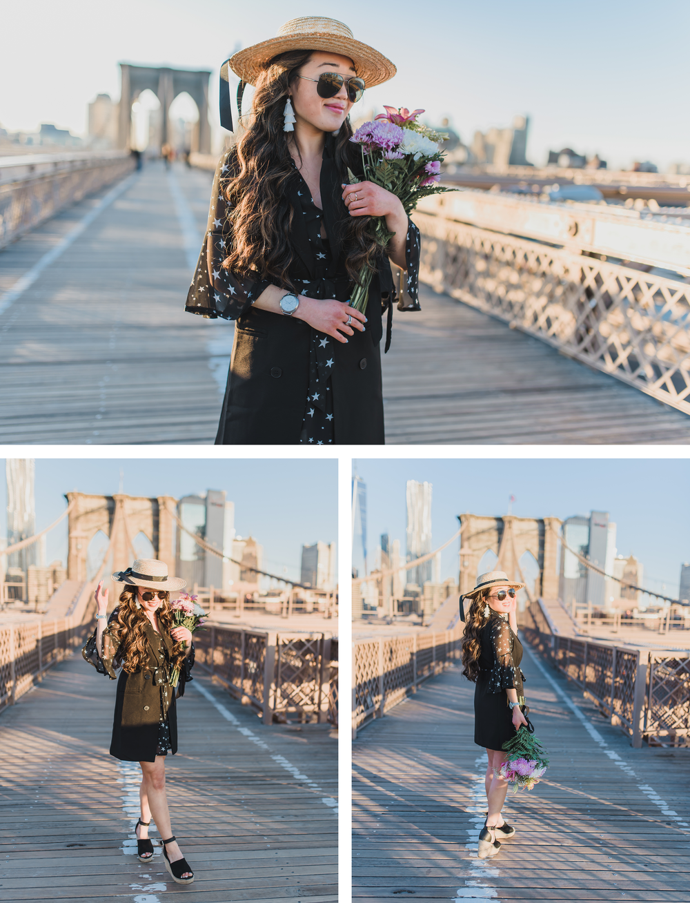Grace Lee Brooklyn Bridge_Gallery 1.png