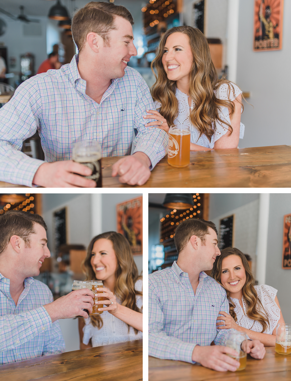 Liz and JB Engagement_Gallery 1.png