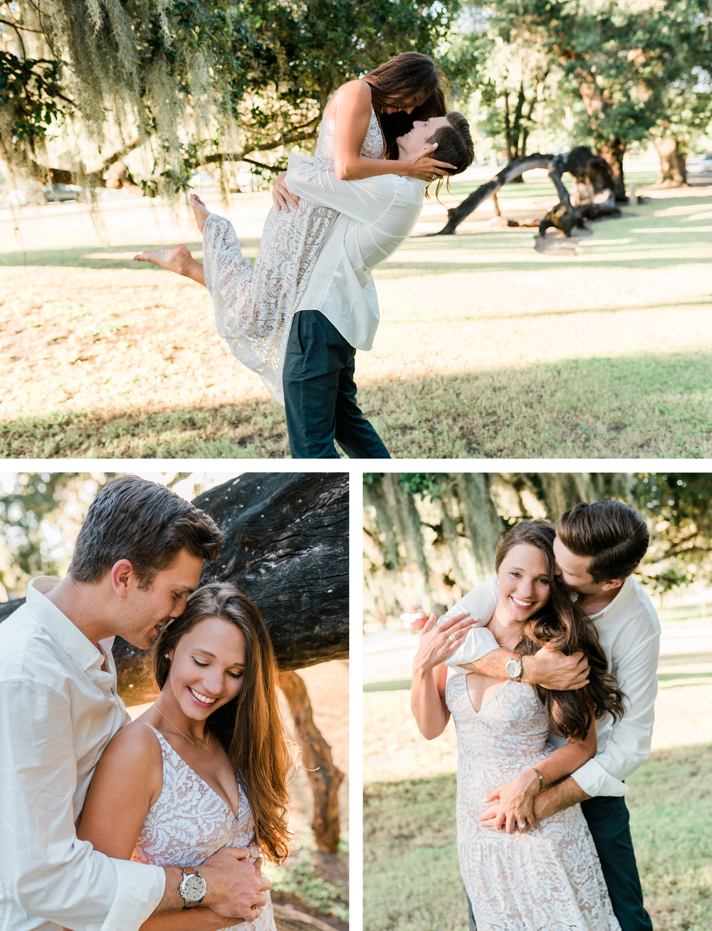 Evan Haley Engagement_Pawleys Island SC_Kristen Paige Photography_Gallery 3.png