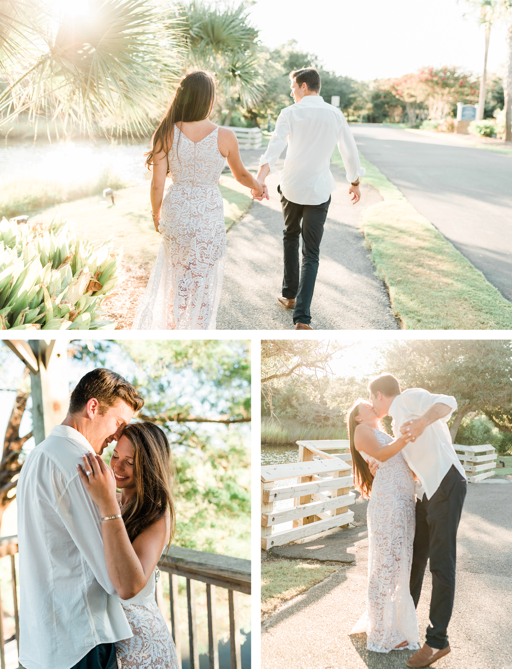 Evan Haley Engagement_Pawleys Island SC_Kristen Paige Photography_Gallery 6.png