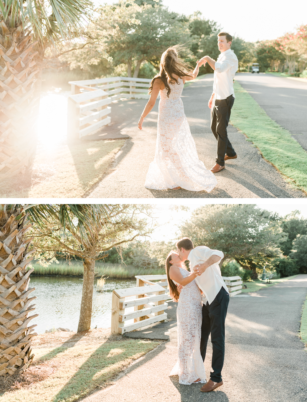 Evan Haley Engagement_Pawleys Island SC_Kristen Paige Photography_Gallery 7.png