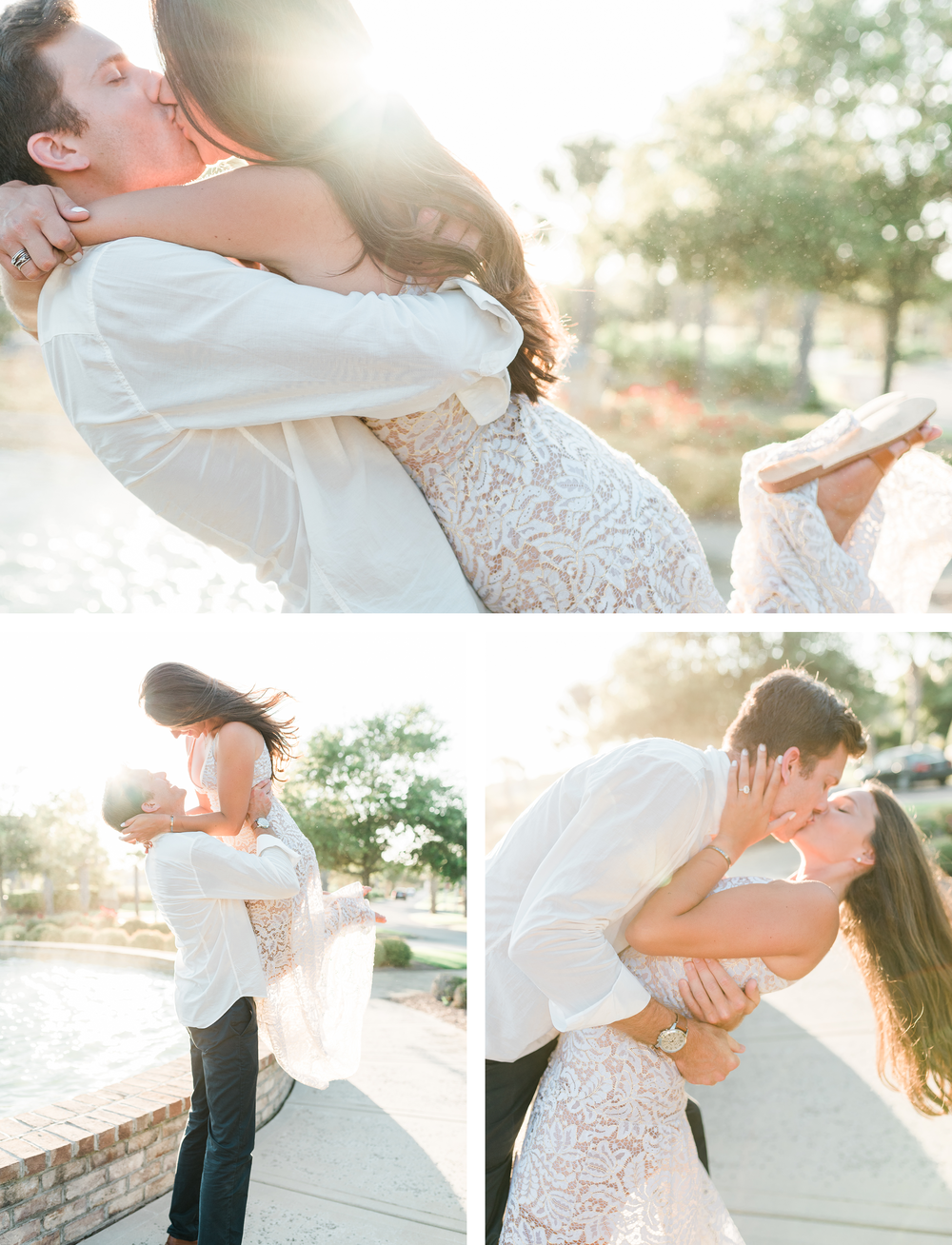 Evan Haley Engagement_Pawleys Island SC_Kristen Paige Photography_Gallery 9.png