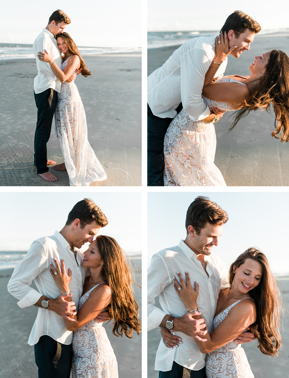 Evan Haley Engagement_Pawleys Island SC_Kristen Paige Photography_Gallery 11.png