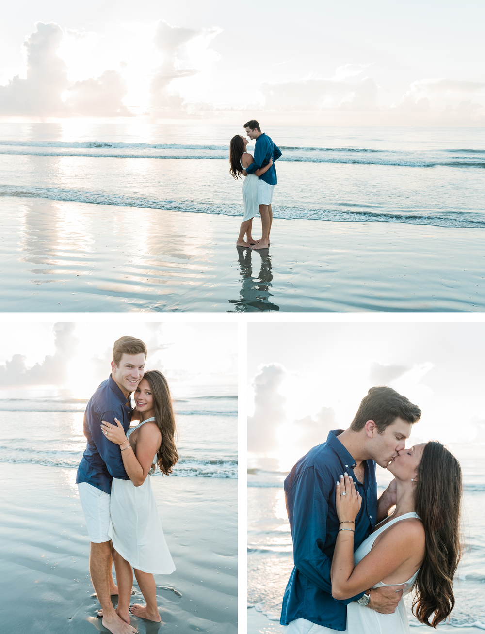 Evan Haley Engagement_Pawleys Island SC_Kristen Paige Photography_Gallery 12.png
