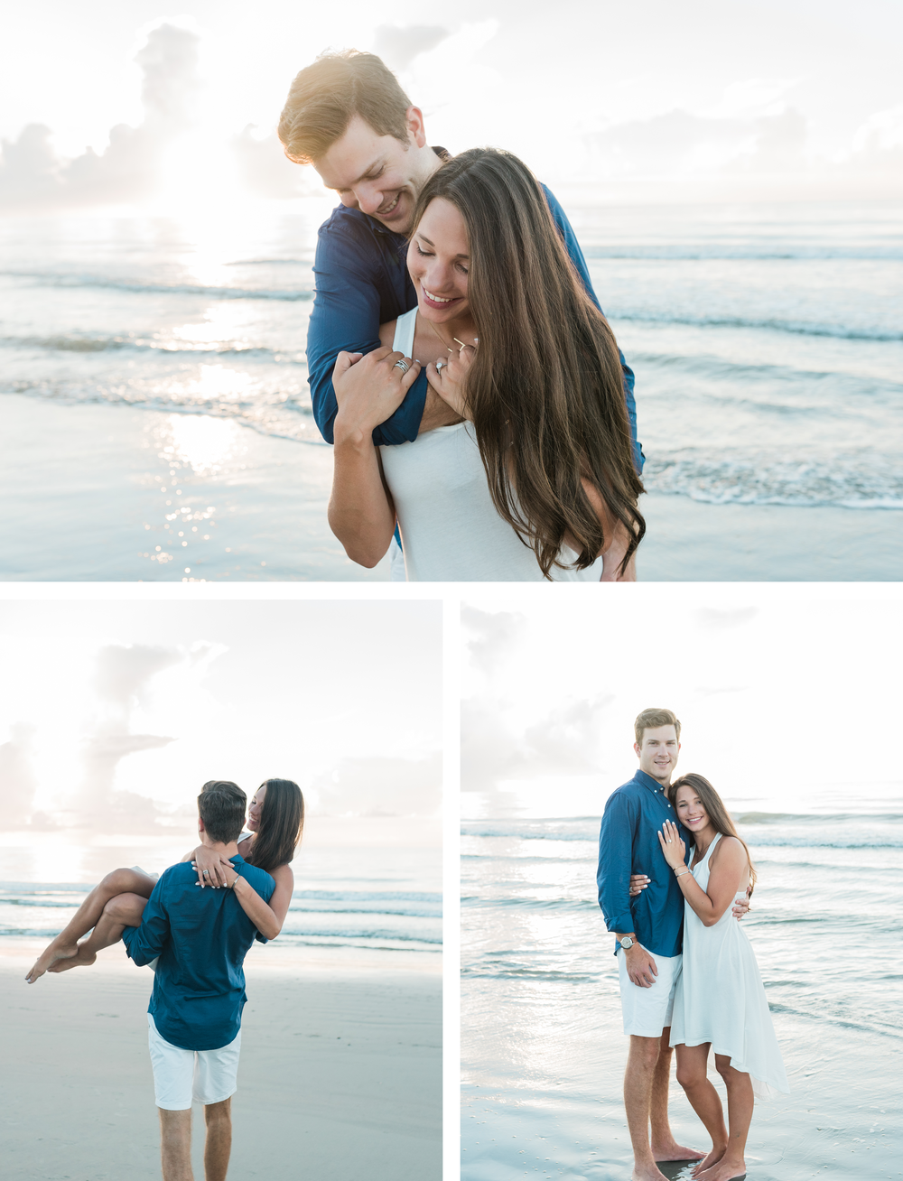 Evan Haley Engagement_Pawleys Island SC_Kristen Paige Photography_Gallery 13.png