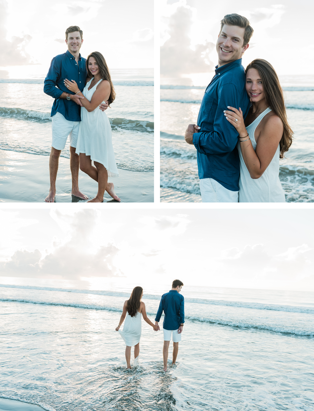 Evan Haley Engagement_Pawleys Island SC_Kristen Paige Photography_Gallery 16.png