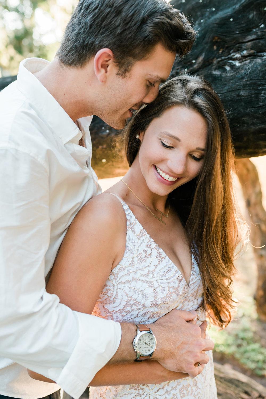 Kristen Paige Photography_Charlotte Wedding Photographer-1-3.jpg