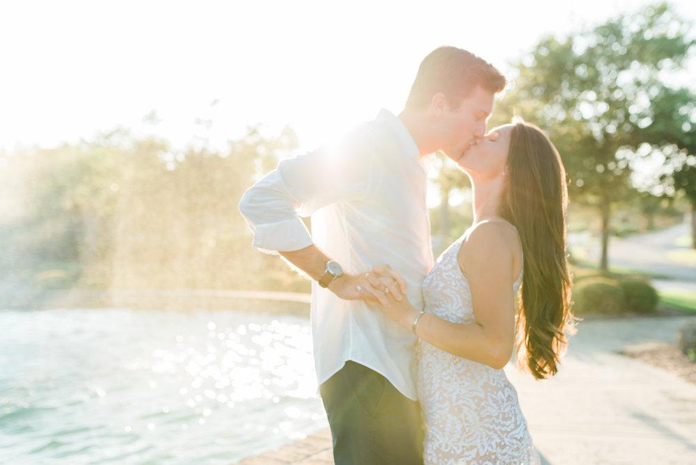 Kristen Paige Photography_Charlotte Wedding Photographer-1-5.jpg