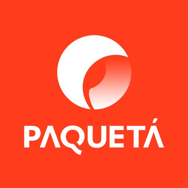 logo_paqueta.jpg