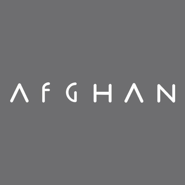 logo_afghan.jpg