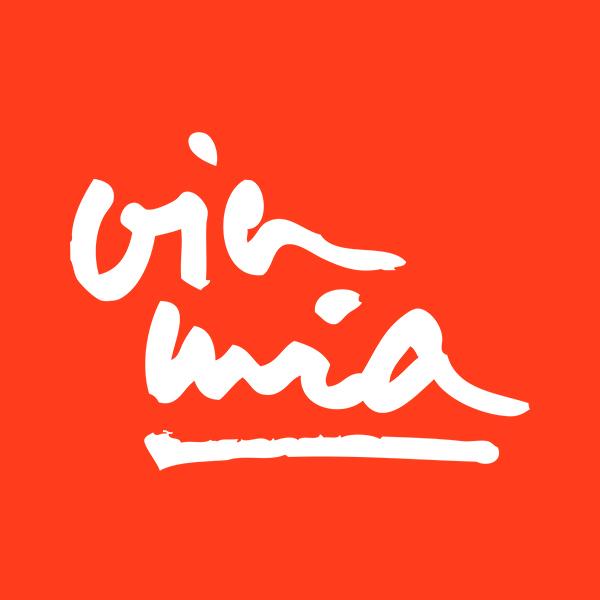 logo_viamia.jpg