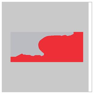 c18runner.png