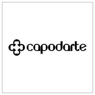 capodarte.png