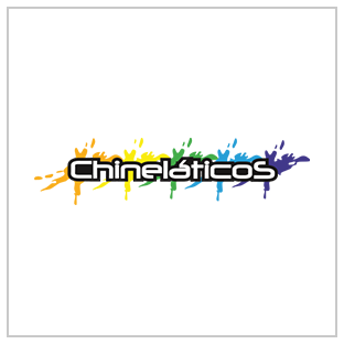 chinelaticos.png