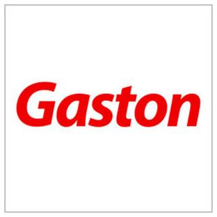 gaston.png