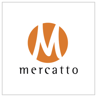 mercatto.png