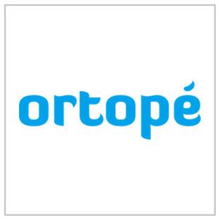 ortope.png