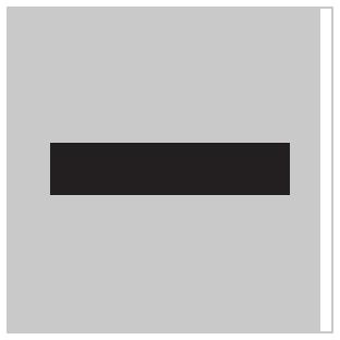 regina_rios.png