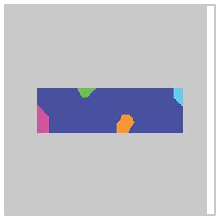rosalem_kids.png