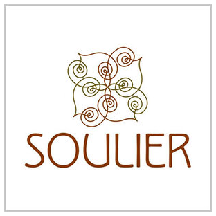 soulier.png