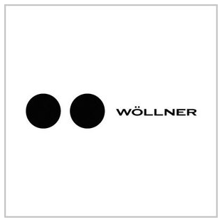 wollner.png