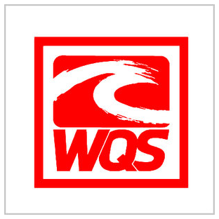 wqs.png
