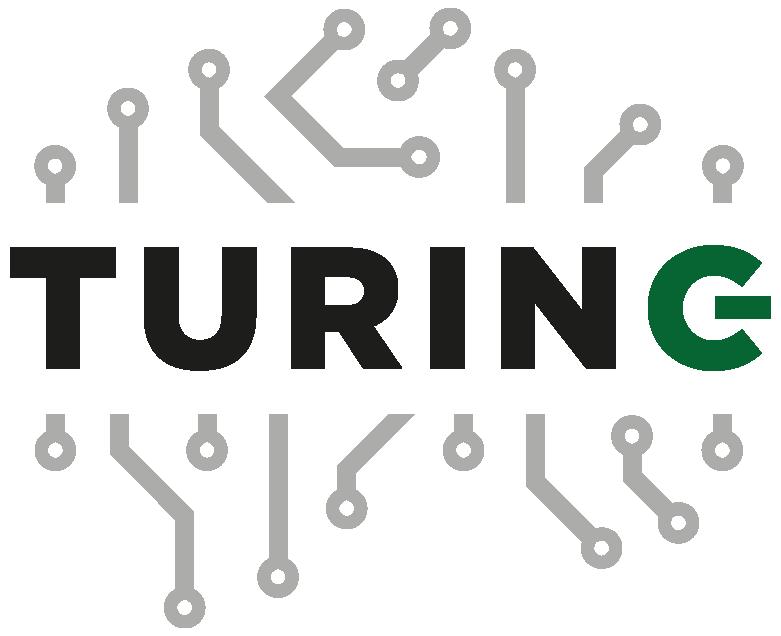 logo_turing.png