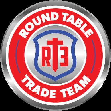 RT3_Logo_Round_sm.png