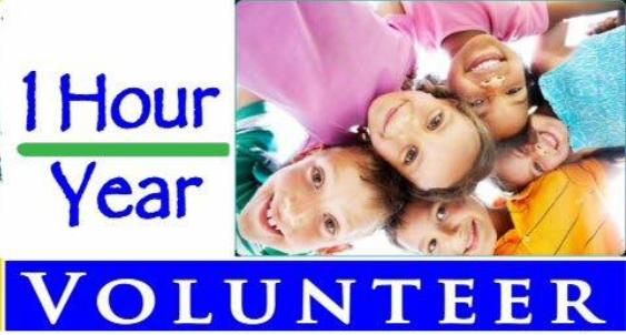 Volunteer Fair & PTO Meeting — Chestnutwold Parent Teacher