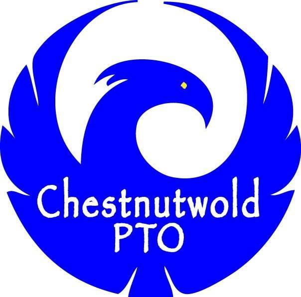 Calendar — Chestnutwold Parent Teacher Organization