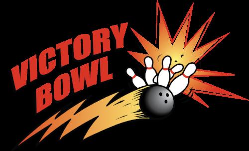 VictoryBowl_Logo.png