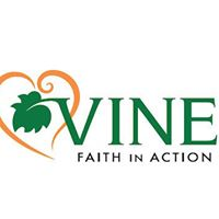 Breakfast with a Cause - Sunday - Vine Faith in Action - WOW! Zone