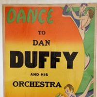 Live Music - Friday - Dan Duffy - WOW! Zone