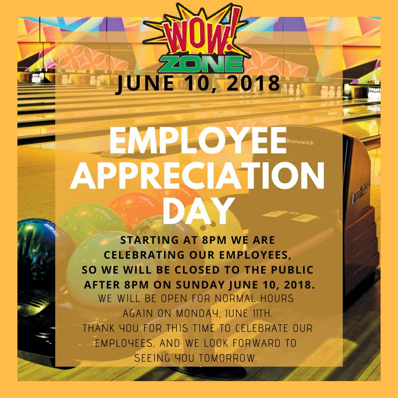 Employee Appreciation - Social Media.jpg