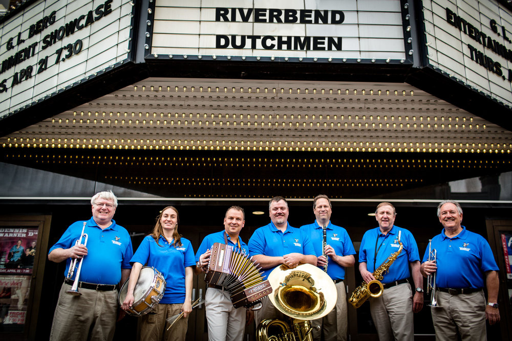 Riverbend Dutchmen-live music - wowzone.jpg