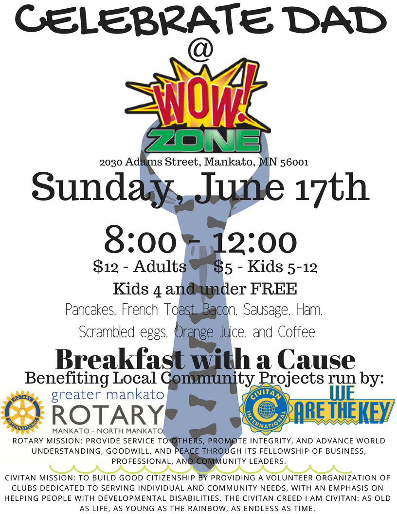 Fathers Day - Breakfast with a Cause - 8.5x11 Flyer.jpg