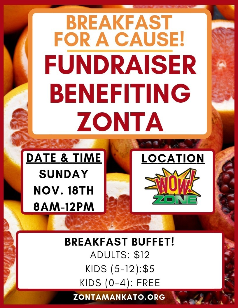 breakfastwithacause-ZONTA.jpg