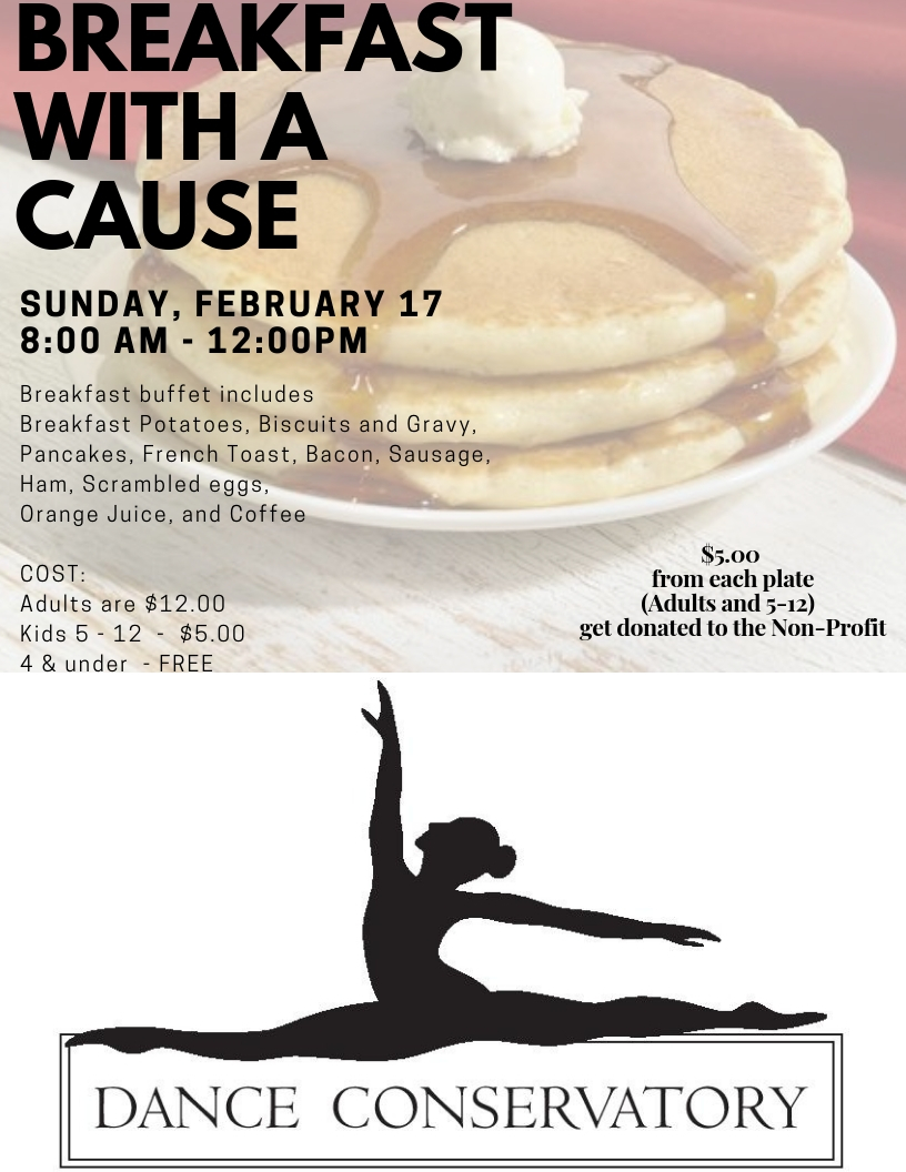 danceconservatory-breakfastwithacause-wowzone-sunday.jpg