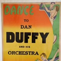 Dan Duffy-livemusic-wowzone