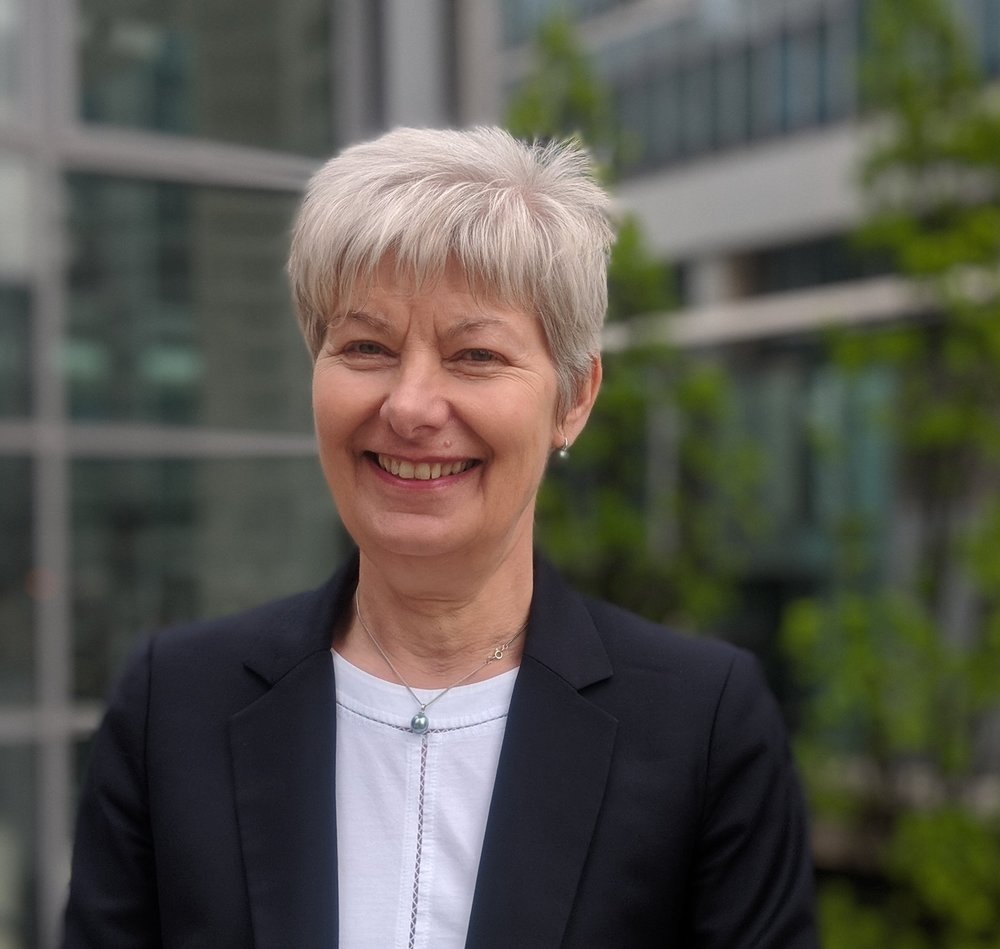 Sonya Leydecker - AdvisorConsultant and Coach. FORMER Disputes partner at HERBERT SMITH FREEHILLS. ROLES THERE Included global head of disputes and joint ceo of the firm.