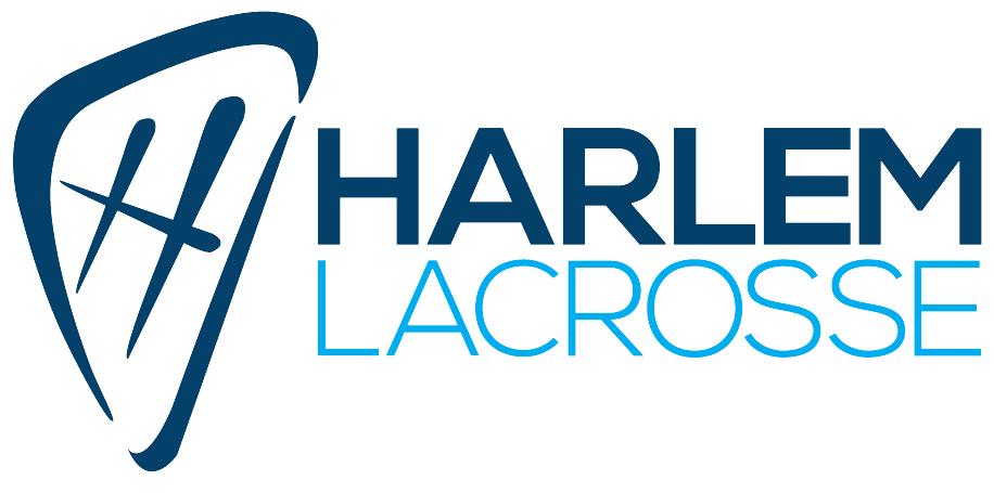 Harlem logo.png