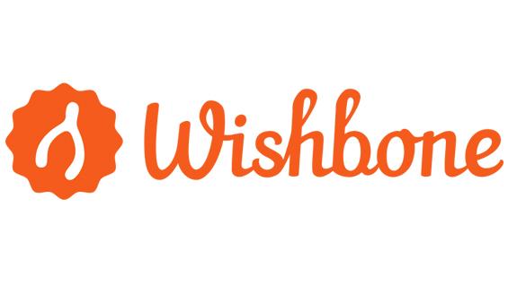 wishbone-logo-565x318.jpg
