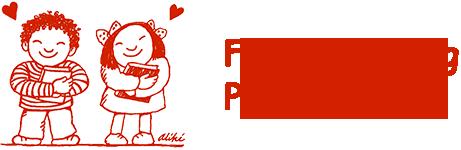 frp-header-logo-horiz.png