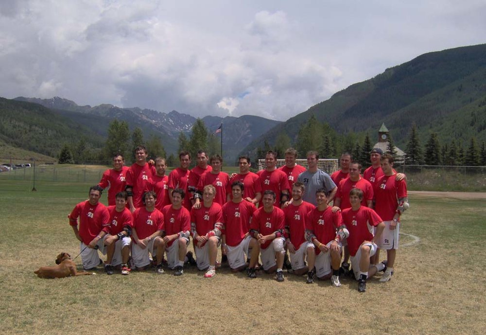 Vail 2006 Team Photo.JPG