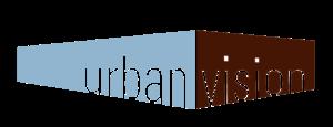 Urban Vision Logo.png