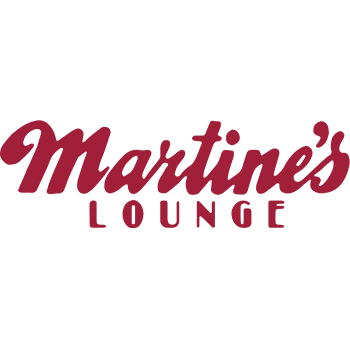 Martines300x300.png